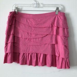 Guess skirt 🌼 3/$30